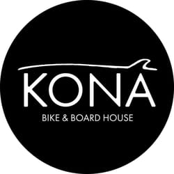 Kona Board House 25 Photos Surf Shop 160 West Rio Grande Ave