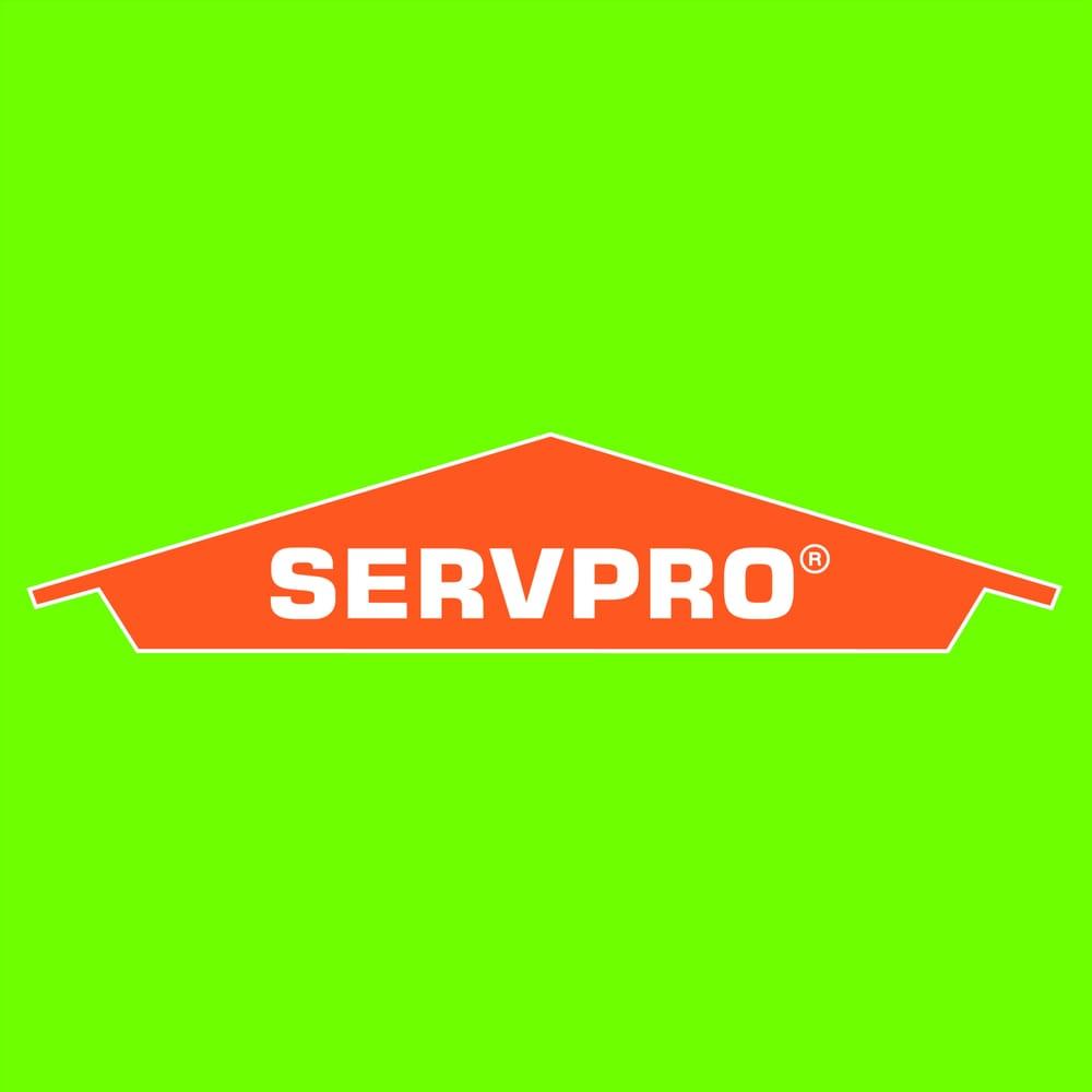 SERVPRO of Grand Traverse Area: 920 W. Commerce Drive, Traverse City, MI