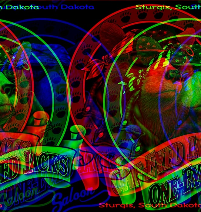 one eyed jacks casino mitchell sd