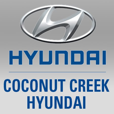 Photo Of Coconut Creek Hyundai   Coconut Creek, FL, United States