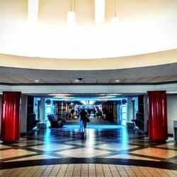 National Car Rental Little Rock National Airport