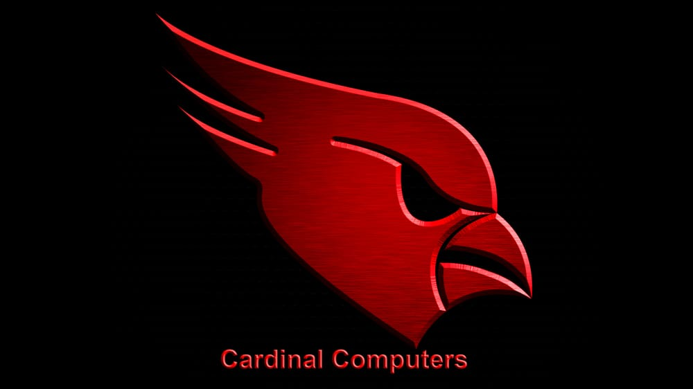 Cardinal Computers Phone Sales & Repair: 324 Massey Blvd, Nixa, MO