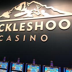 Casino auburn wa new years tulalip casino