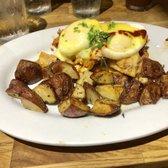 Green Eggs Cafe Philadelphia Center City