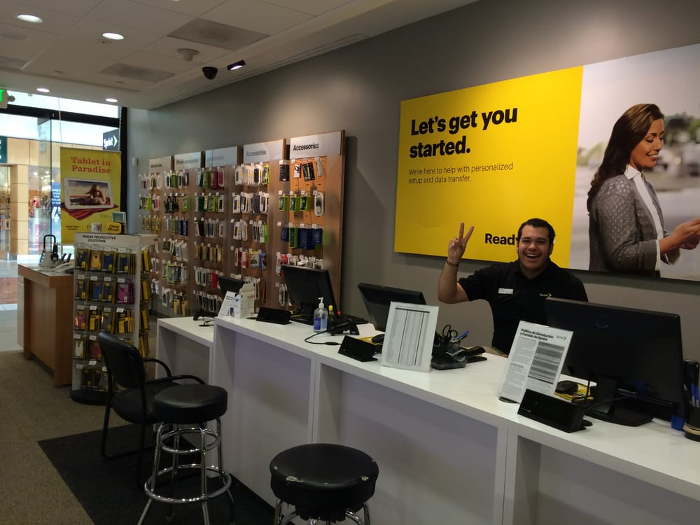Sprint store fort walton beach florida