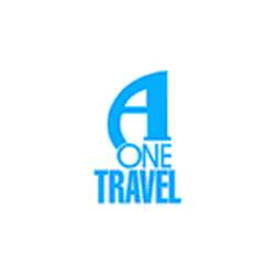 Photo Of A One Travel