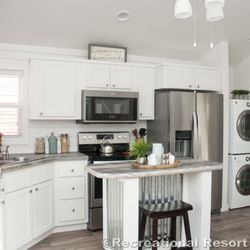 Recreational Resort Cottages - 13 Photos - Mobile Home Dealers ... on real estate home, dance home, investment home, personal home, fishing home, irrigation home, motorcycle home,