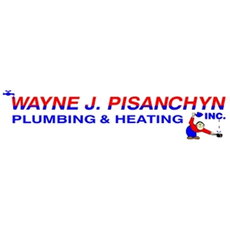 Wayne J Pisanchyn Plumbing & Heating: 1106 Lackawanna Trl, Clarks Summit, PA