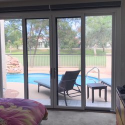 Photo Of Lifetime Windows Doors Phoenix Az United States Marvin 4