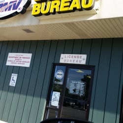 lakewood ohio drivers license bureau