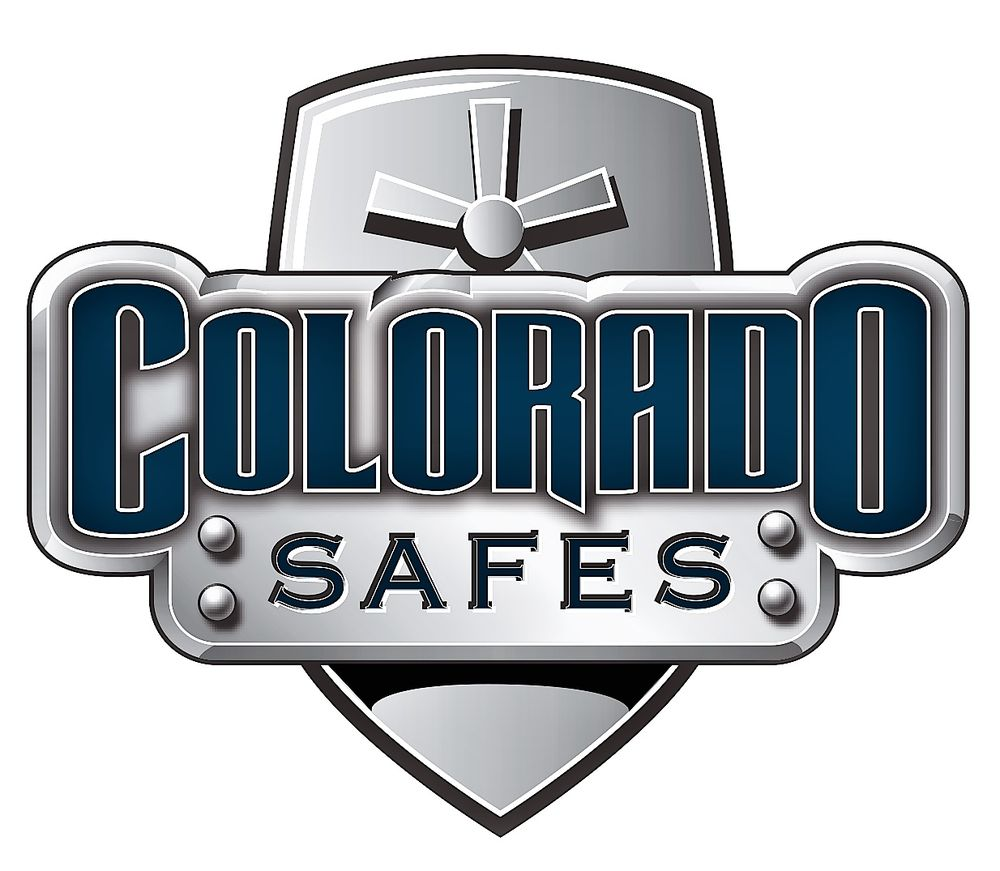 Colorado Safes: 6260 W 52nd Ave, Arvada, CO