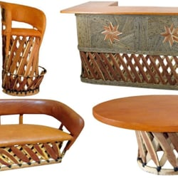 High Quality Photo Of Tres Amigos World Imports   Tucson, AZ, United States. Equipale  Furniture ...