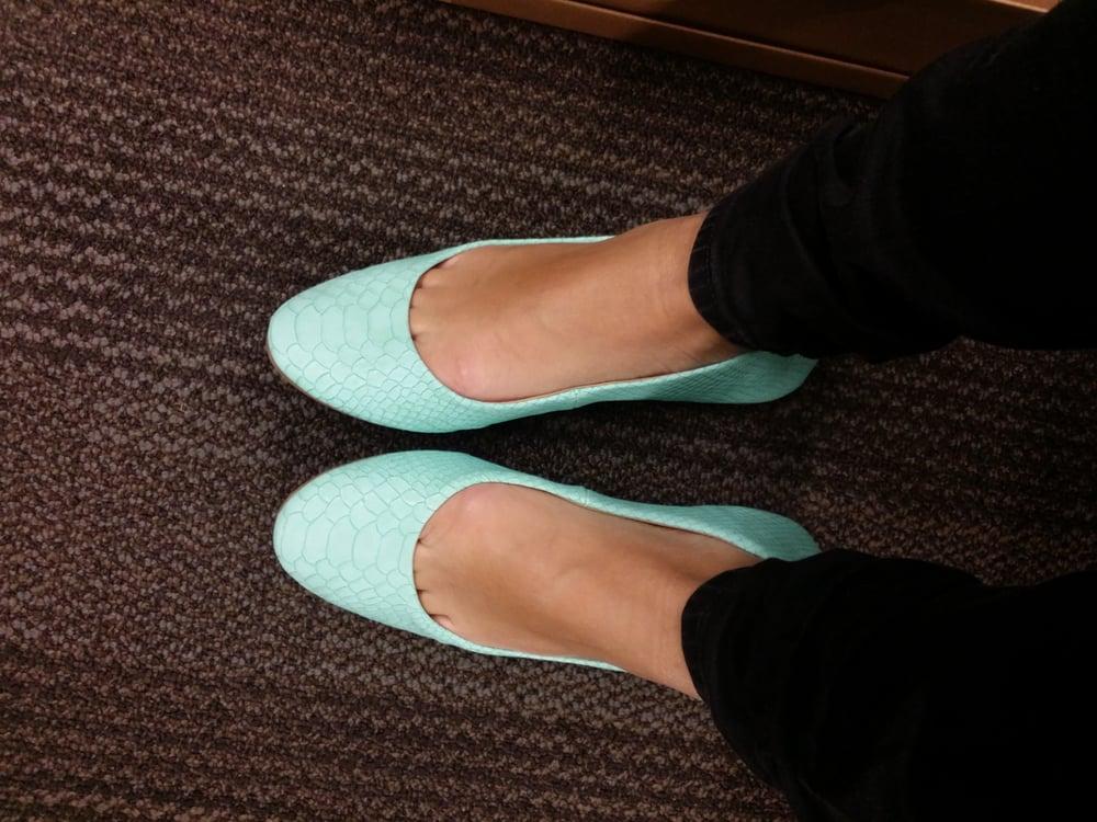 d6e706c9e83a DSW Designer Shoe Warehouse - 23 Photos & 29 Reviews - Shoe Stores ...