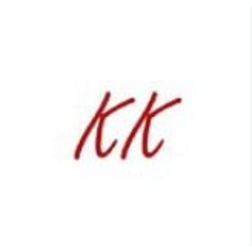 Kathryn's Katering: 8380 Allentown Pike, Blandon, PA