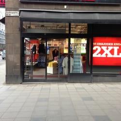 Dressmann XL - Men s Clothing - Vasagatan 26 7b65600d0f705