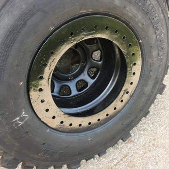 Photo Of Fowler Tire Cartersville Ga United States