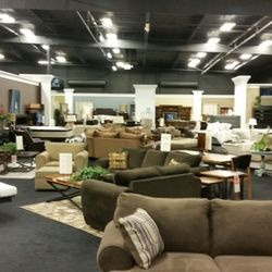 The Best 10 Furniture Stores In Rancho Cucamonga Ca Last Updated