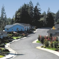 Horizon Village Active Retirement Community - Yelp