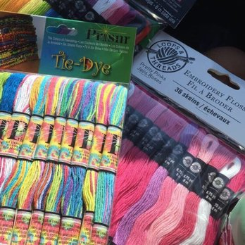 Michaels 21 Photos 17 Reviews Knitting Supplies 5151 E 82nd