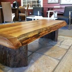 Kudos For Wood Furniture 10 Photos Furniture Stores 15907 100a Avenue Edmonton Ab
