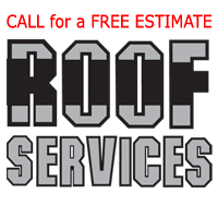 Roof Services: 48 W Jefryn Blvd, Deer Park, NY