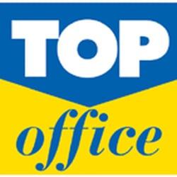 top office quipement pour le bureau 10 rue de gr ce amiens num ro de t l phone yelp. Black Bedroom Furniture Sets. Home Design Ideas