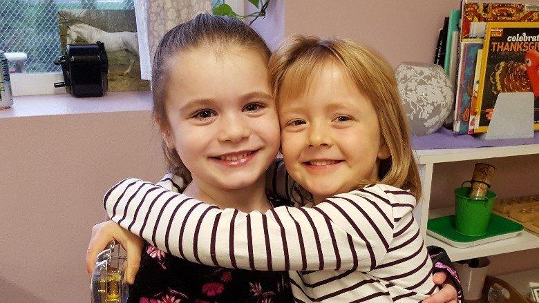Camas Montessori School: 522 NE 23rd Ave, Camas, WA