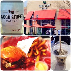 recipe: good stuff eatery menu [39]