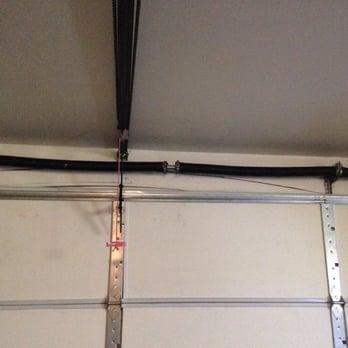 Photo of Cornell Garage Doors - Austin TX United States. The center two & Cornell Garage Doors - 115 Photos u0026 245 Reviews - Garage Door ... pezcame.com