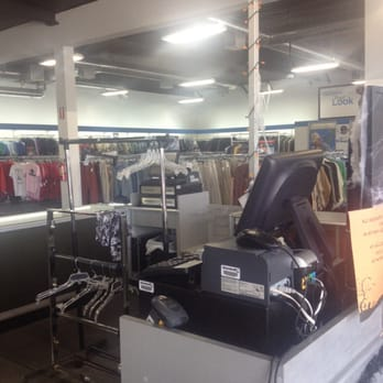 Photo Of Goodwill Southern California Retail Store   West Covina, CA,  United States.