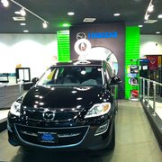 ... Photo Of Mazda Of Wooster   Wooster, OH, United States.