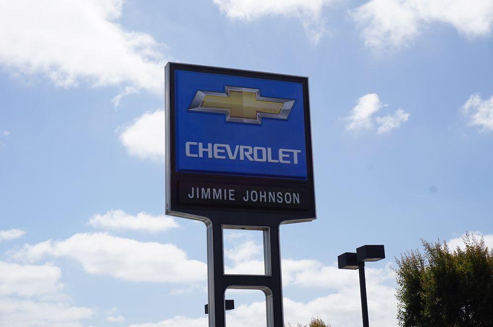 High Quality Jimmie Johnsonu0027s Kearny Mesa Chevrolet   116 Photos U0026 578 Reviews   Auto  Repair   7978 Balboa Ave, Kearny Mesa, San Diego, CA   Phone Number   Yelp