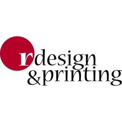 R design printing printing services 30 e 4th ave italian photo of r design printing columbus oh united states malvernweather Gallery