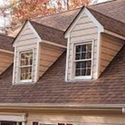 Photo Of Lansing Roofing   Lansing Charter Township, MI, United States. Mid  Michigan