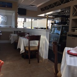 Howard Beach Restaurants Best