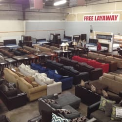 American Freight Furniture And Mattress Furniture Stores 3125 Lake Eastbrook Blvd Se Grand