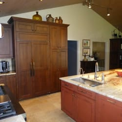 Photo Of Timberline Kitchen U0026 Bath Inc.   Denver, CO, United States ...