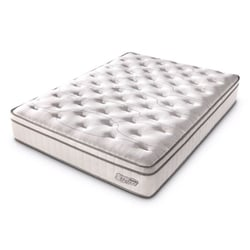Denver Mattress 13 s & 28 Reviews Mattresses