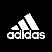 adidas outlet in wrentham ma map