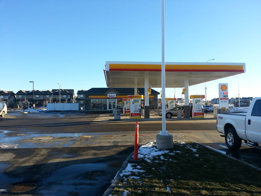14588 McIvor Boulevard, Calgary