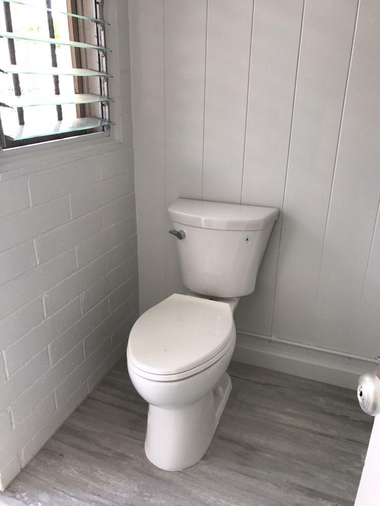 Complete bathroom remodel yelp for Bath remodel honolulu