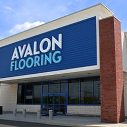Photo of Avalon Flooring - King of Prussia, PA, United States