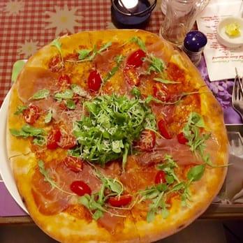 Best Pizzeria Terrazza Photos - Design Trends 2017 - shopmakers.us