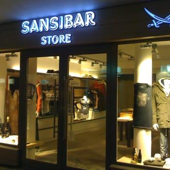 sansibar store 11 beitr ge mode friedrichstr 21 westerland sylt schleswig holstein. Black Bedroom Furniture Sets. Home Design Ideas