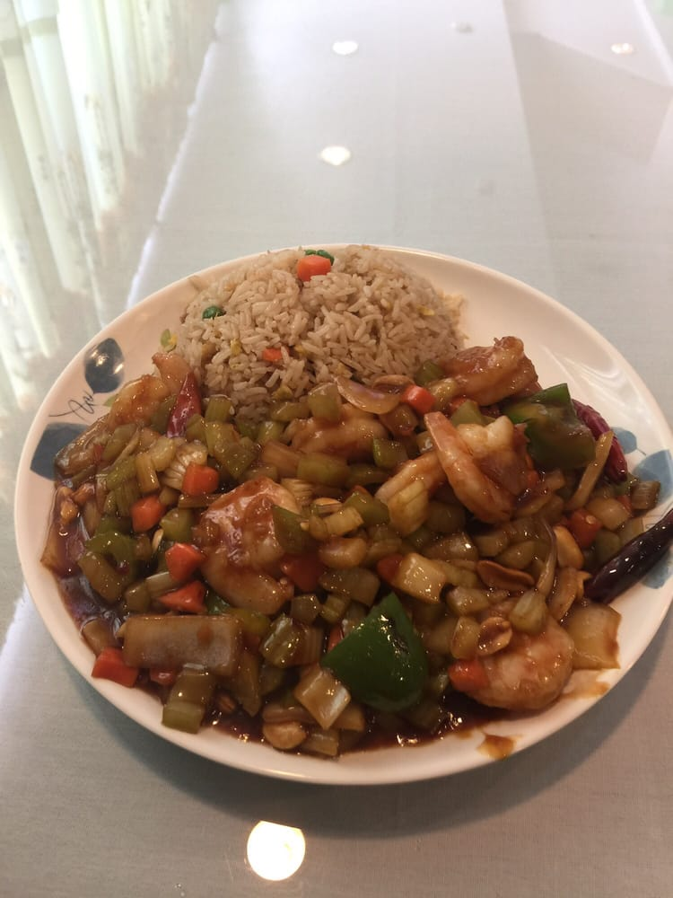 Chinese Restaurants In Brawley Ca
