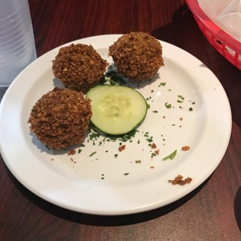 Photo of Falafel  Etc   Fremont  CA  United States  FalafelFalafel  Etc   299 Photos   769 Reviews   Middle Eastern   39200  . Healthy Places To Eat In Fremont Ca. Home Design Ideas