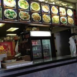 Chinese Restaurant In West New York Nj