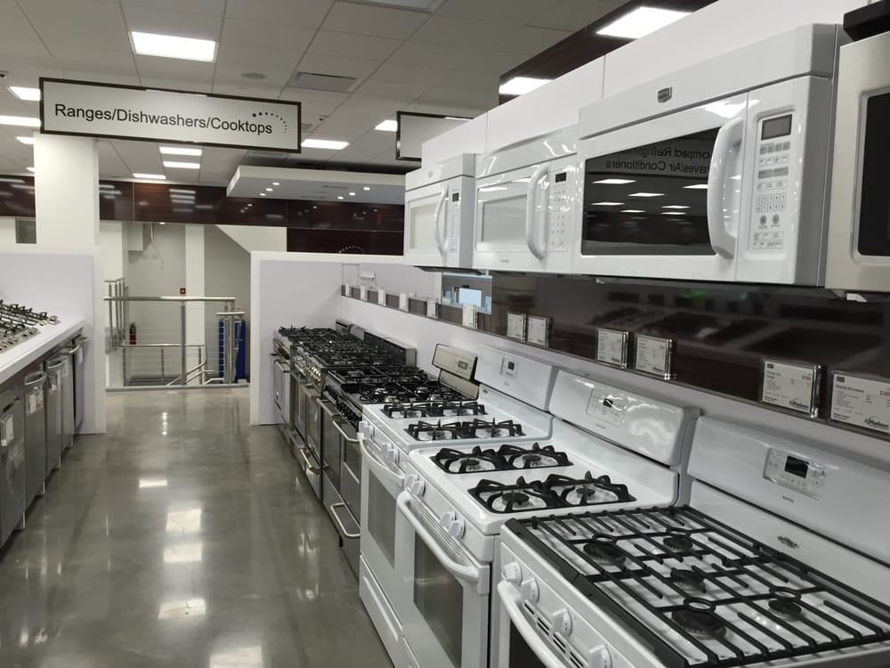 Results for Appliance in Madison, WI. Get free custom quotes, customer reviews, prices, contact details, opening hours from Madison, WI based businesses with Appliance keyword.