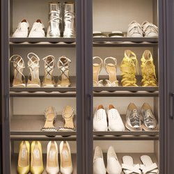 Superbe Photo Of California Closets   Natick   Natick, MA, United States