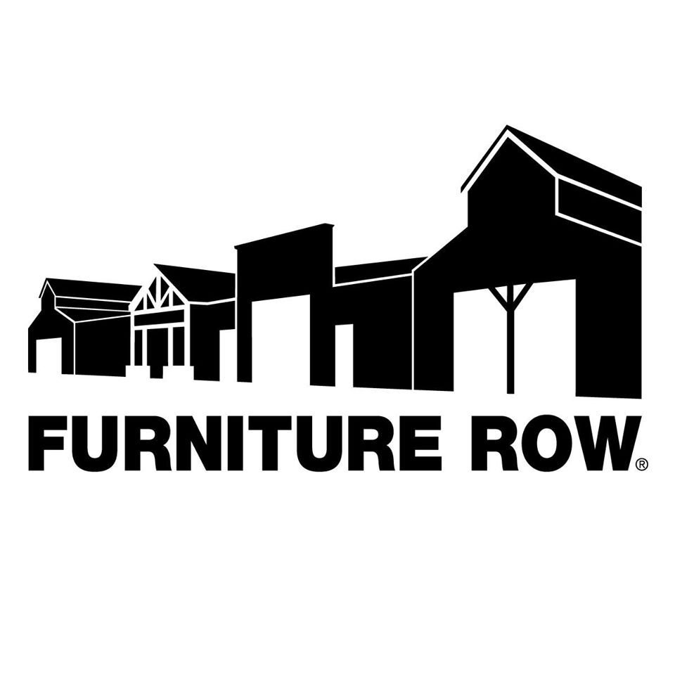 Furniture Row®: 2680 S 25th E, Idaho Falls, ID